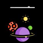 Физика и астрономия