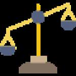 Обществознание и право