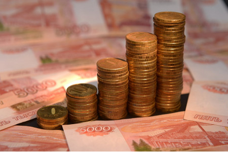 Вузам проекта 5-100 могут вернуть прежние объемы финансирования