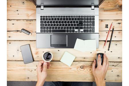 ТюмГУ получит грант на развитие онлайн-обучения