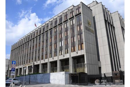 СФ готов поддержать инициативу о господдержке российского профобразования