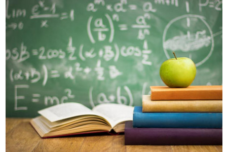 «Просвещение» поможет школьникам выбрать будущую профессию