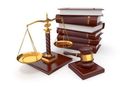 Юристы «Просвещения» стали призерами конкурса «Лучшие юридические департаменты России – 2019»