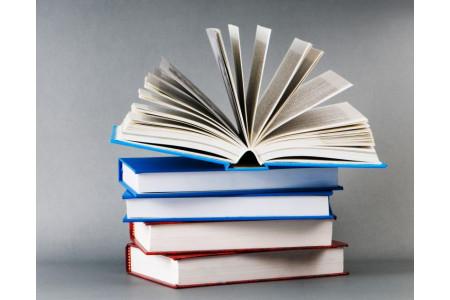 В Твери вынесли наказание сбытчику контрафактных учебников