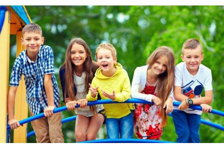 Эксперты АСИ разработали дорожную карту развития сферы отдыха и оздоровления детей в России