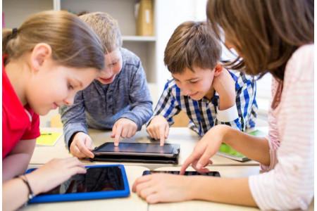 Смешанное обучение — будущее образовательного процесса