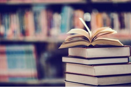 Объявлены темы эссе для II этапа конкурса «Спасибо учебнику!»