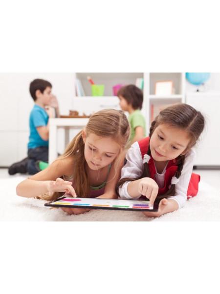 Вопросы интернет-безопасности в школах нужно изучать более подробно