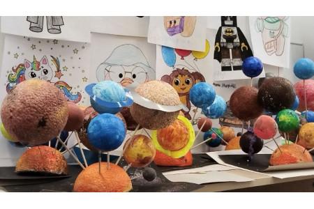 На Калининградском побережье появится первый образовательно-оздоровительный лагерь