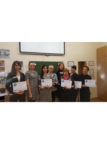 Авторские и методические семинары в Севастополе