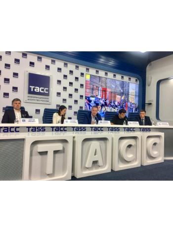 КУЛЬТСЛЕД: стартовал всероссийский конкурс идей новых достопримечательностей