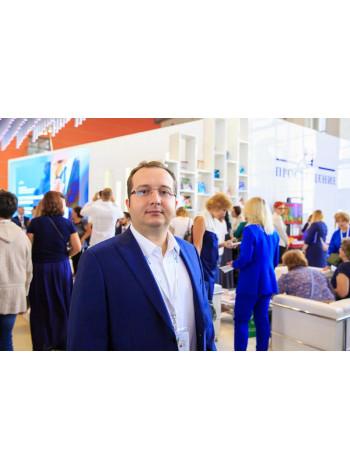Роль электронных книг и технологий в цифровом развитии России обсудят в рамках ММКВЯ