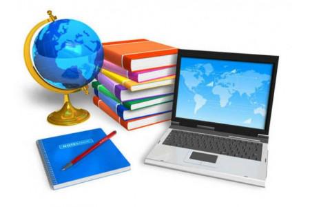 «Система оценки качества образования: современные вызовы и лучшие практики»: «Просвещение» приглашает принять участие в интернет-семинаре