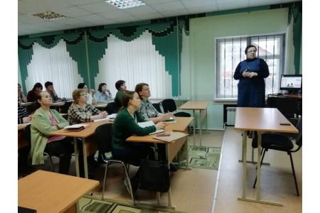 «Просвещение» научит младших школьников функциональной грамотности