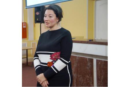 Хабаровские учителя успешно развивают цифровые школы