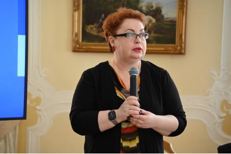 Интернет-семинар Липецк – Белгород
