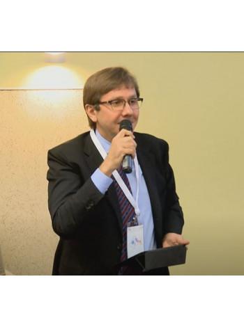 Президент группы компаний «Просвещение» В.Узун: «Мы готовы инвестировать ежегодно порядка 100 млрд рублей в строительство новых школ»