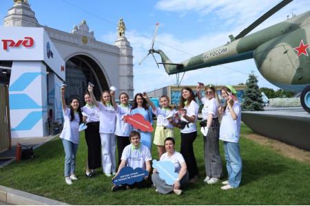 Кировская область развивает цифровую образовательную среду