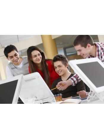 Более 300 образовательных организаций стали участниками  Фестиваля школьных сайтов