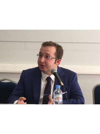 «Просвещение» представило на ММКВЯ-2018 новый образовательный портал и интерактивный тренажер