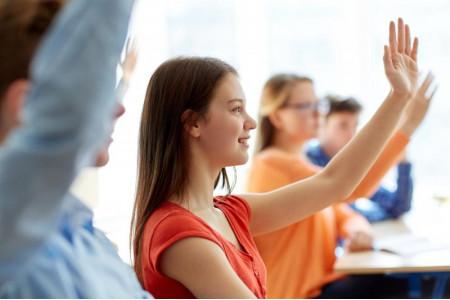 Владимир Узун: «Необходимо принять программу  модернизации российских школ»