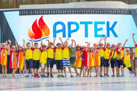 На ММСО-2018 «Артек» покажет прототип будущей системы образования