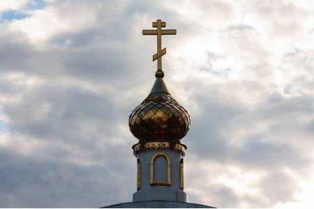 Законопроект о расширении возможностей духовного образования утвержден в I чтении