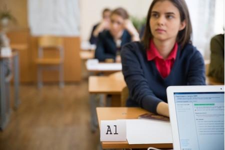 Ученики 9-х классов 13 февраля впервые пройдут итоговое собеседование по русскому языку