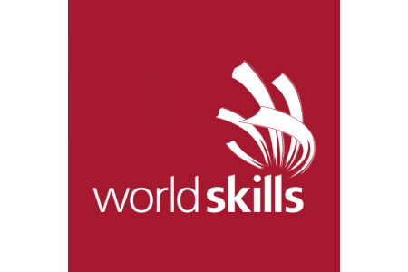 Сборная России завоевала 24 медали в Евразийском зачете WorldSkills Hi-Tech 2018