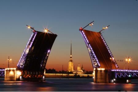 В Петербурге обсудили реализацию направлений госполитики в рамках нацпроекта «Образование»