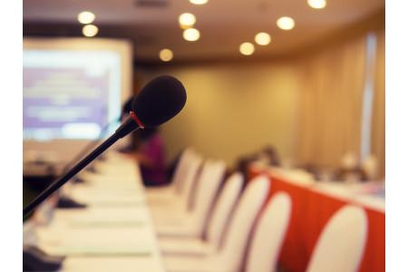 В Саратове стартовал форум «Педагоги России»