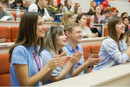 Ежегодно тестирование по русскому языку как иностранному проходят 60 тыс. человек – Россотрудничество