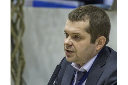 На «Вузпромэкспо-2017» будут представлены 7,5 тысяч проектов – Попов