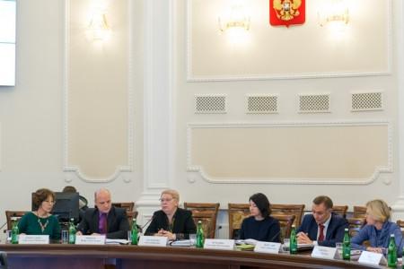 В Москве обсудили подготовку специалистов с углубленным знанием истории и культуры ислама