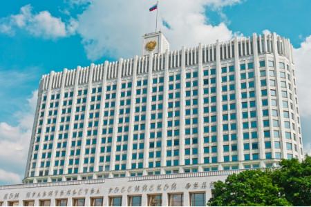 Кабмин одобрил законопроект об изменении государственной аккредитации вузов