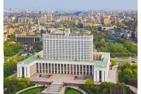 Кабмин внес в Госдуму законопроект об изменении государственной аккредитации вузов