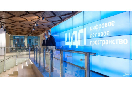 В Москве запустят проект для школьников «Предпринимательские субботы»