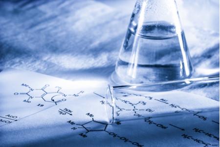 Всероссийский химический диктант состоится 12 мая
