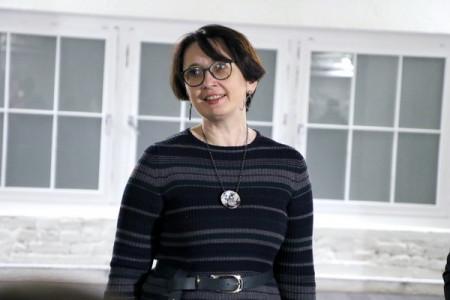 В России растет интерес к конкурсным процедурам – Орачева