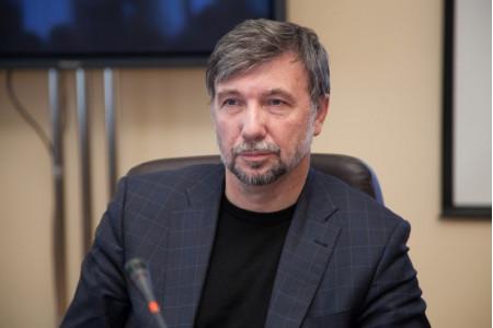 80-90% российской магистратуры не связано с аспирантурой – Рощин