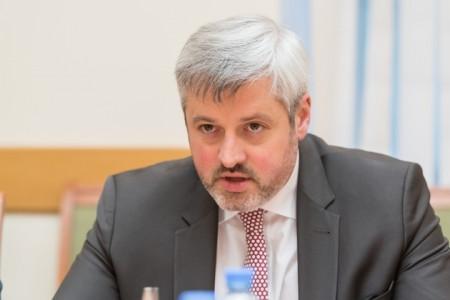 Система образования работает на будущее страны – Зенькович
