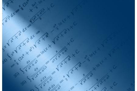 Минпросвещения РФ будет возрождать заочные физико-математические школы – Васильева