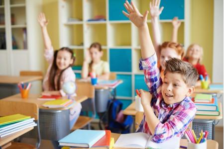 Школа опять должна стать основной ступенью образования – Васильева