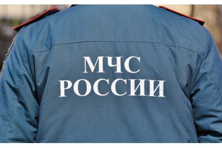 Сотрудники МЧС проведут в октябре для школьников Москвы открытие уроки по ОБЖ