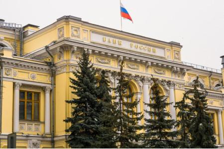 Банк России разработал программу по финансовой грамотности для детских садов