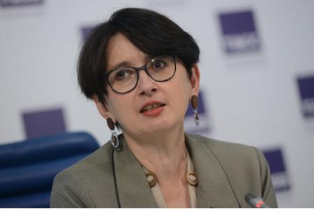 В Москве представили рейтинг вузов-участников Стипендиальной программы фонда Потанина