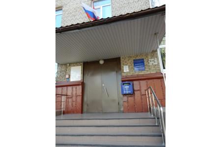 На строительство и реконструкцию студенческих общежитий будет выделено более 42 млрд руб.