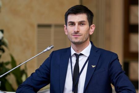 Абсолютным победителем конкурса «Учитель года России – 2018» стал педагог из Чеченской Республики