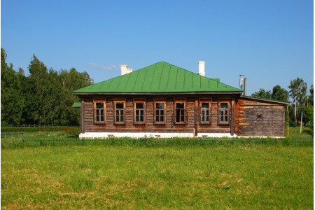 В ближайшее время будет обновлена материально-техническая база 16 тыс. сельских школ – Васильева