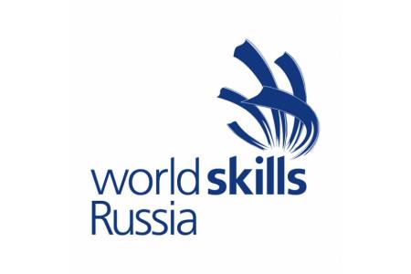 В Подмосковье во втором этапе V Открытого чемпионата WorldSkills приняли участие более 800 человек